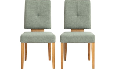 "Stuhl ""Ponza"" kaufen"