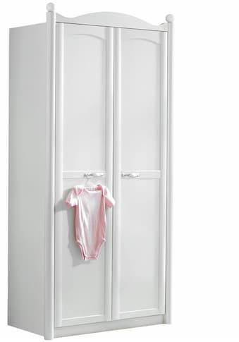 Kleiderschrank »Amalfi« kaufen