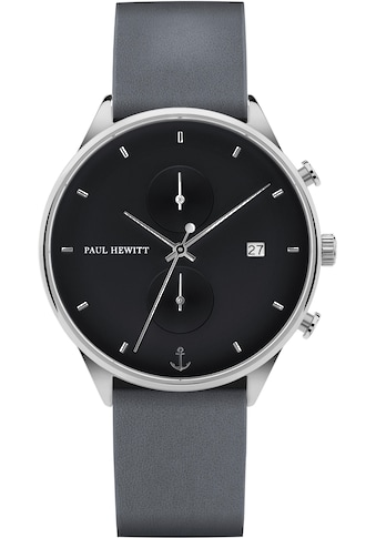 PAUL HEWITT Chronograph »PH - C - S - M - 48M« kaufen