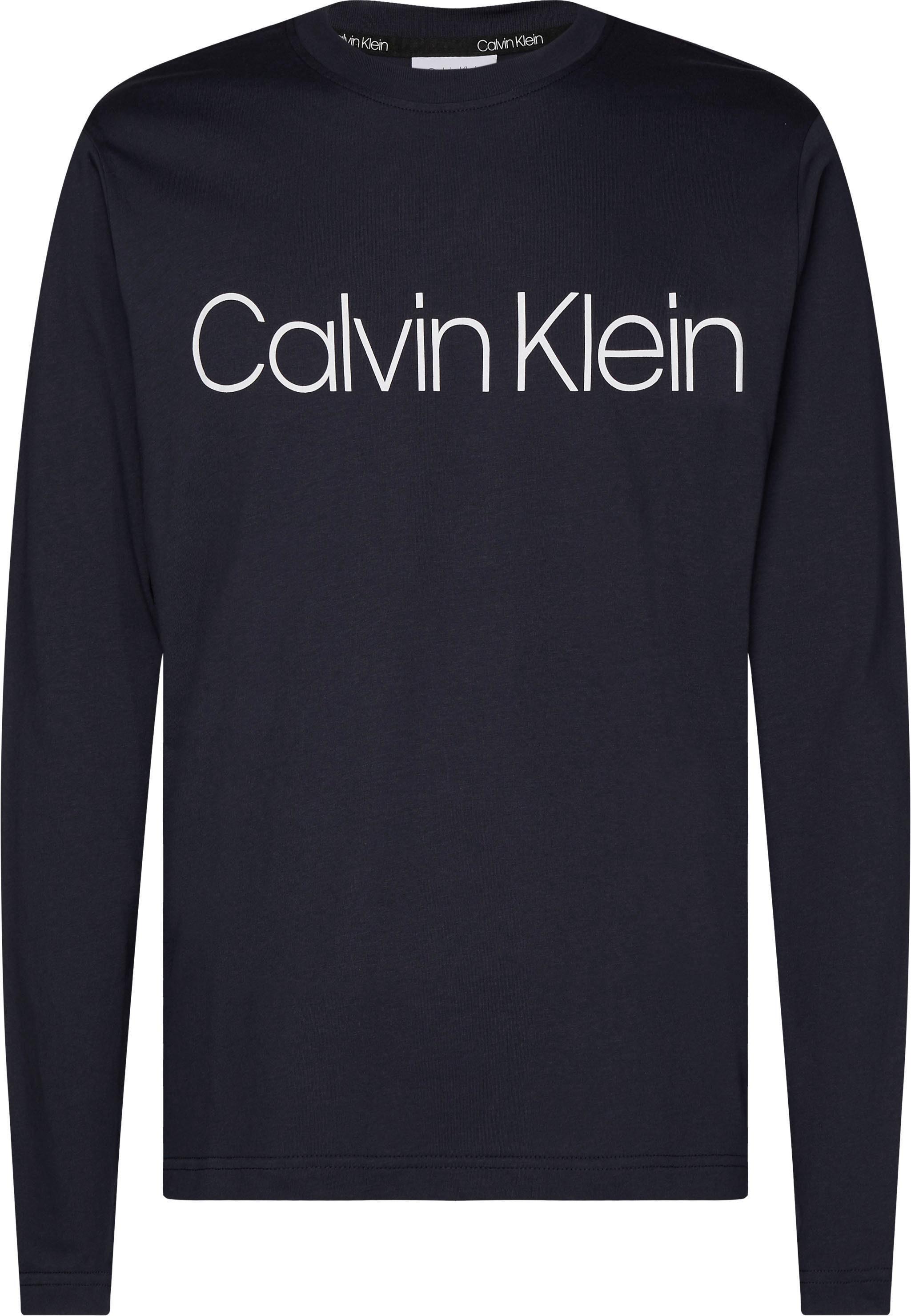 calvin klein -  Langarmshirt