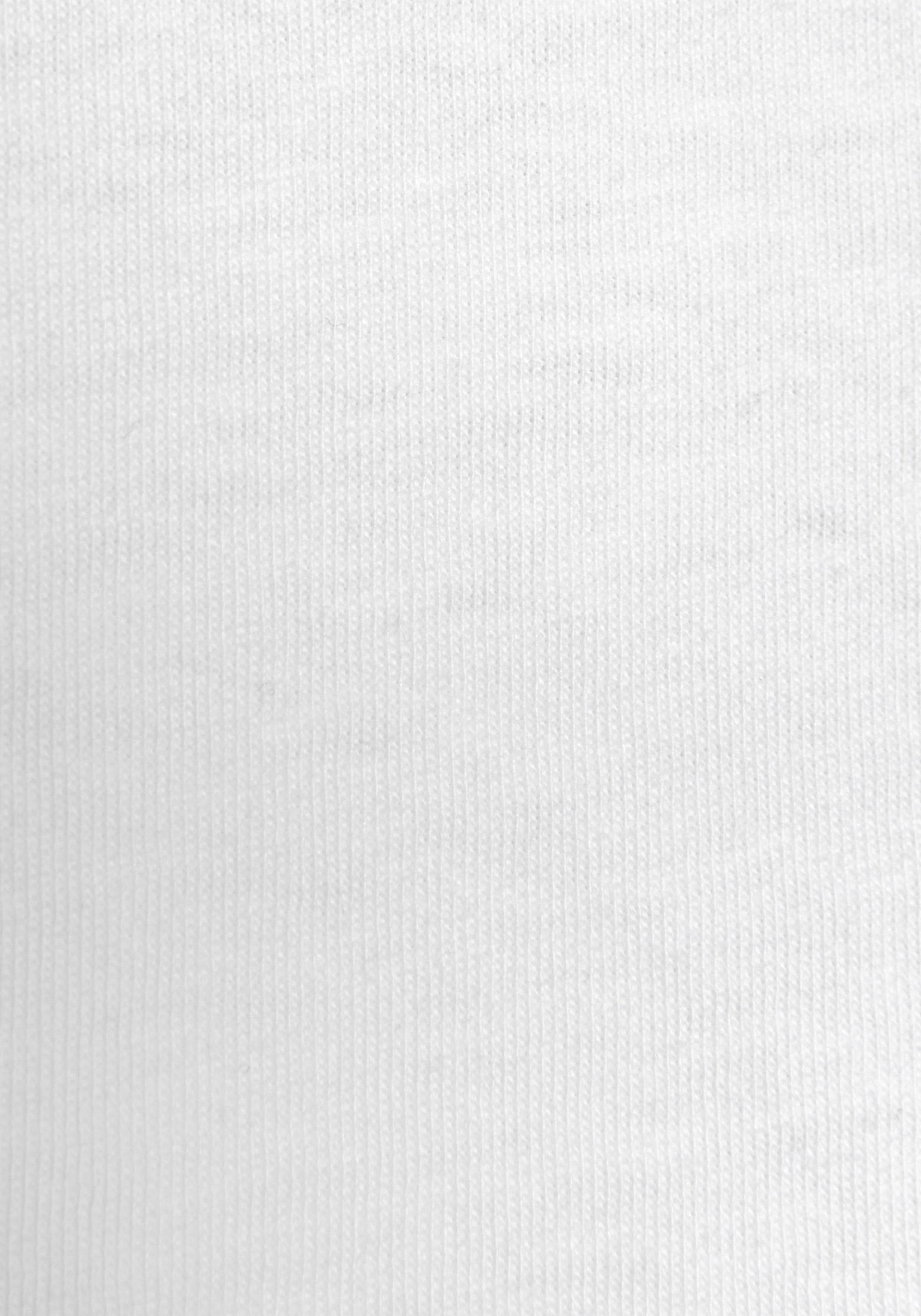 buffalo tshirt Runder Halsausschnitt AKLBB880560376