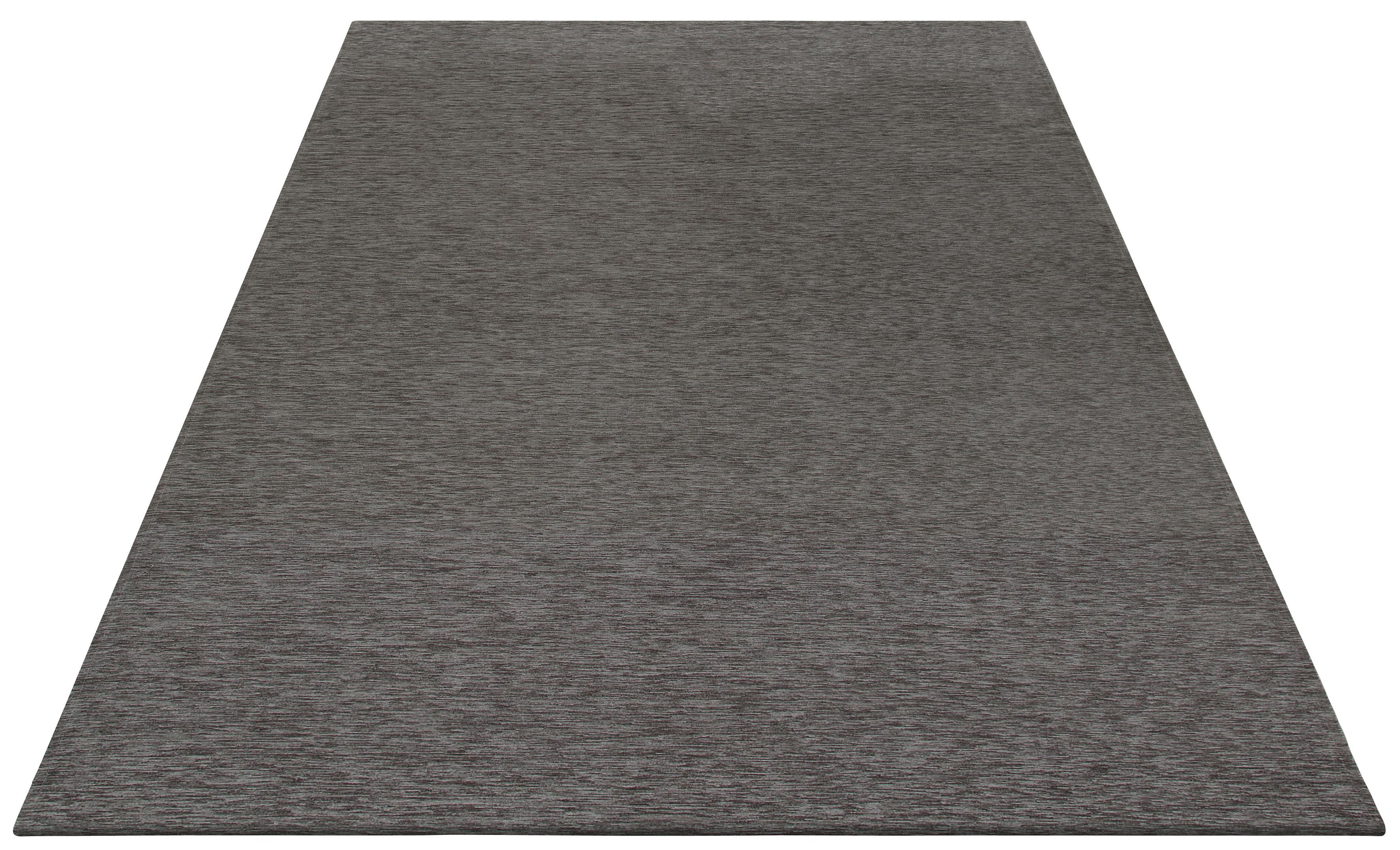 teppich piero my home rechteckig h he 2 mm. Black Bedroom Furniture Sets. Home Design Ideas