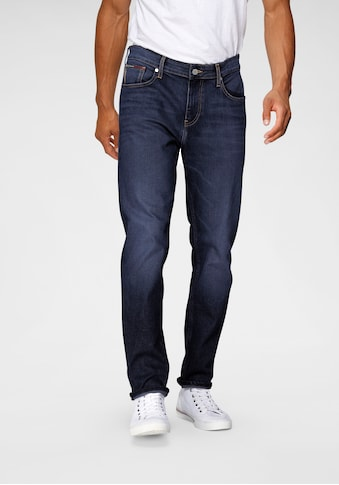 Tommy Jeans Straight-Jeans »ORIGINAL BOOT RYAN« kaufen