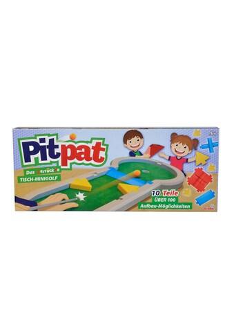 """SIMBA Spiel, """"Tisch - Minigolf »Pitpat«"""" kaufen"""