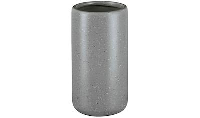 KLEINE WOLKE Zahnputzbecher »Dusty« kaufen