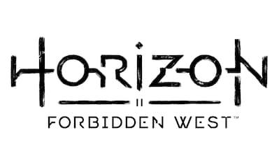PlayStation 5 Spiel »Horizon Forbidden West«, PlayStation 5 kaufen