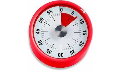 ADE Küchentimer »TD 1709«, mechanisch kaufen