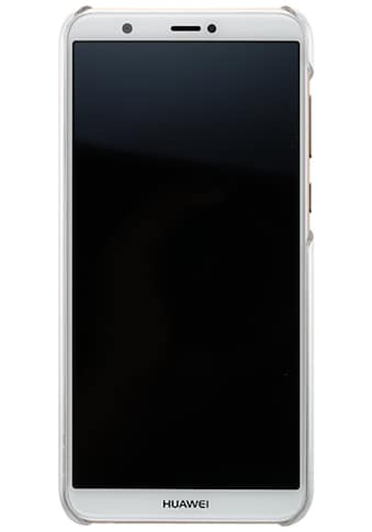 Huawei Handytasche »P Smart PC Case« kaufen