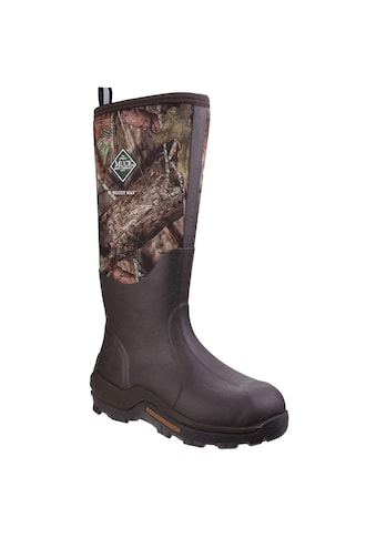 Muck Boots Stiefel »Unisex Woody Max Cold - Conditions Hunting« kaufen