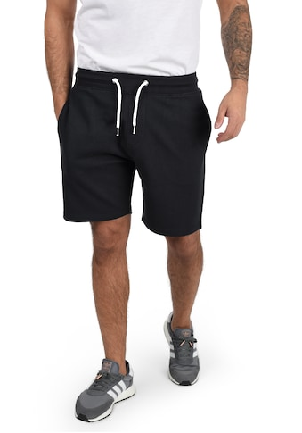 Solid Sweatshorts »Tamp« kaufen