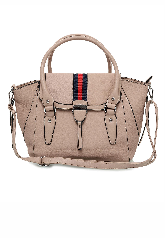 Emma & Kelly Henkeltasche | Taschen > Handtaschen > Henkeltaschen | Emma & Kelly