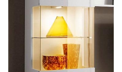 Places of Style LED Unterbauleuchte, 3 St., Warmweiß kaufen