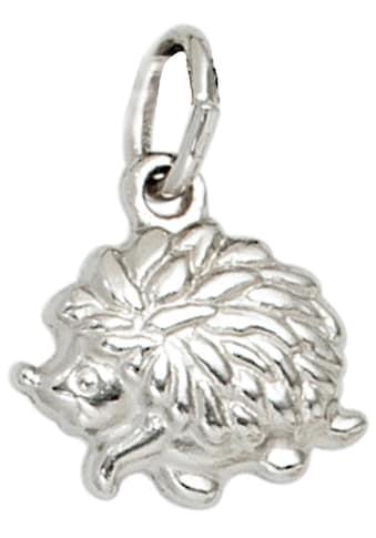 JOBO Kettenanhänger »Igel«, 925 Silber kaufen