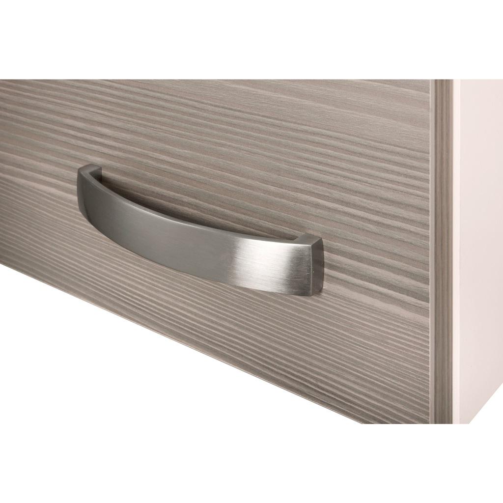 OPTIFIT Eckhängeschrank »Vigo«, Breite 60 x 60 cm