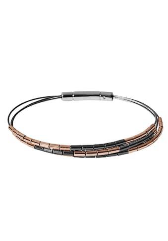 Skagen Armband »ELLEN, SKJ1242998« kaufen