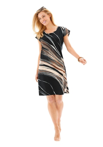 arabella Sommerkleid »Sommerkleid« kaufen