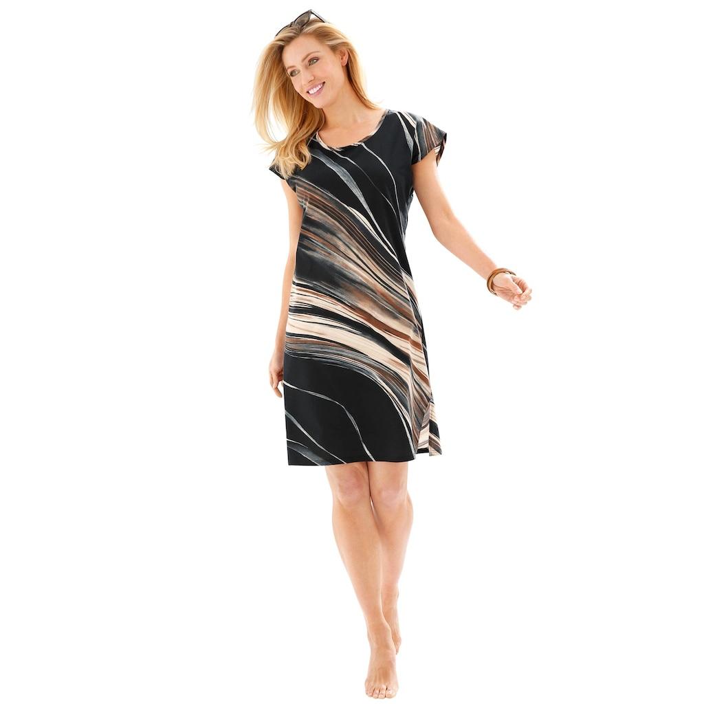 arabella Sommerkleid »Sommerkleid«