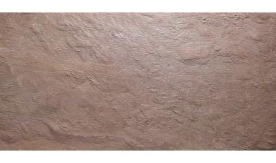 Slate Lite Dekorpaneele »Cobre New«, aus Naturstein kaufen