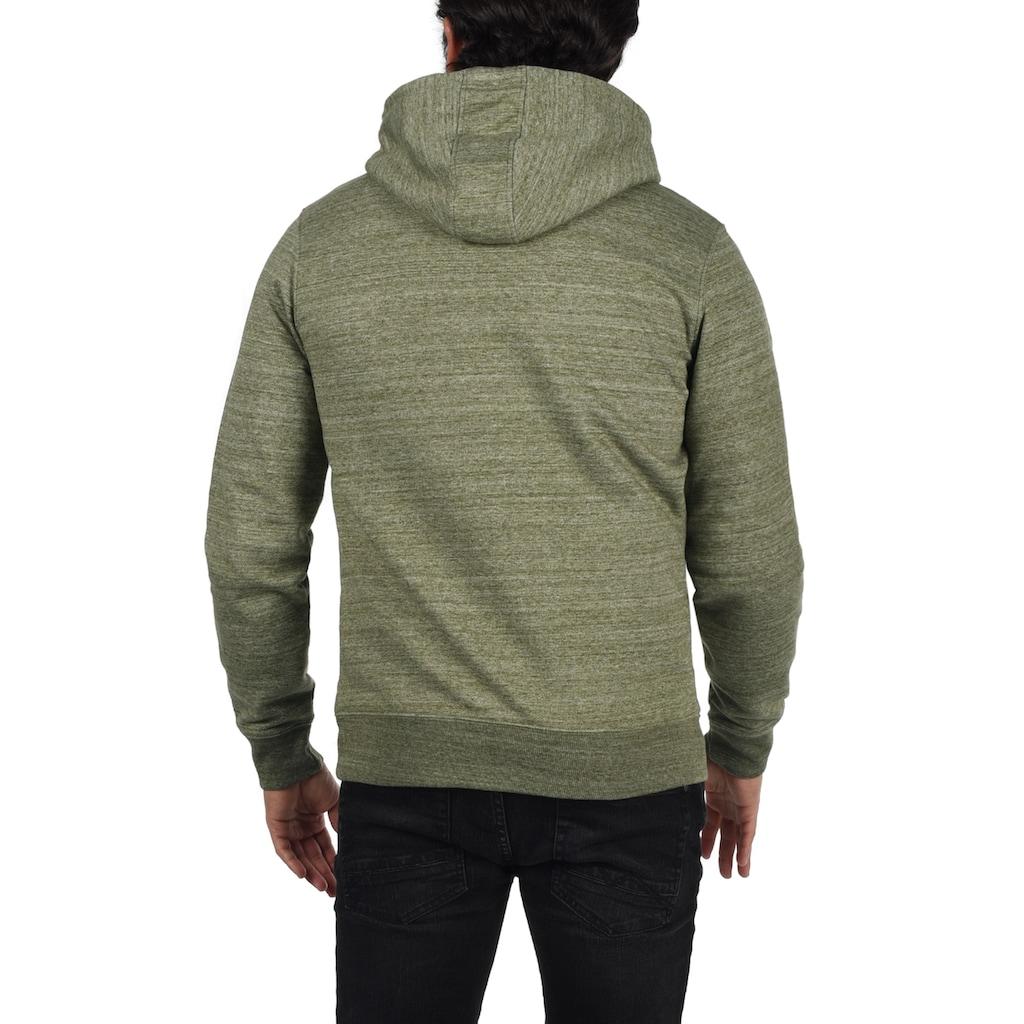 Blend Hoodie »Henner«, Kapuzensweatshirt