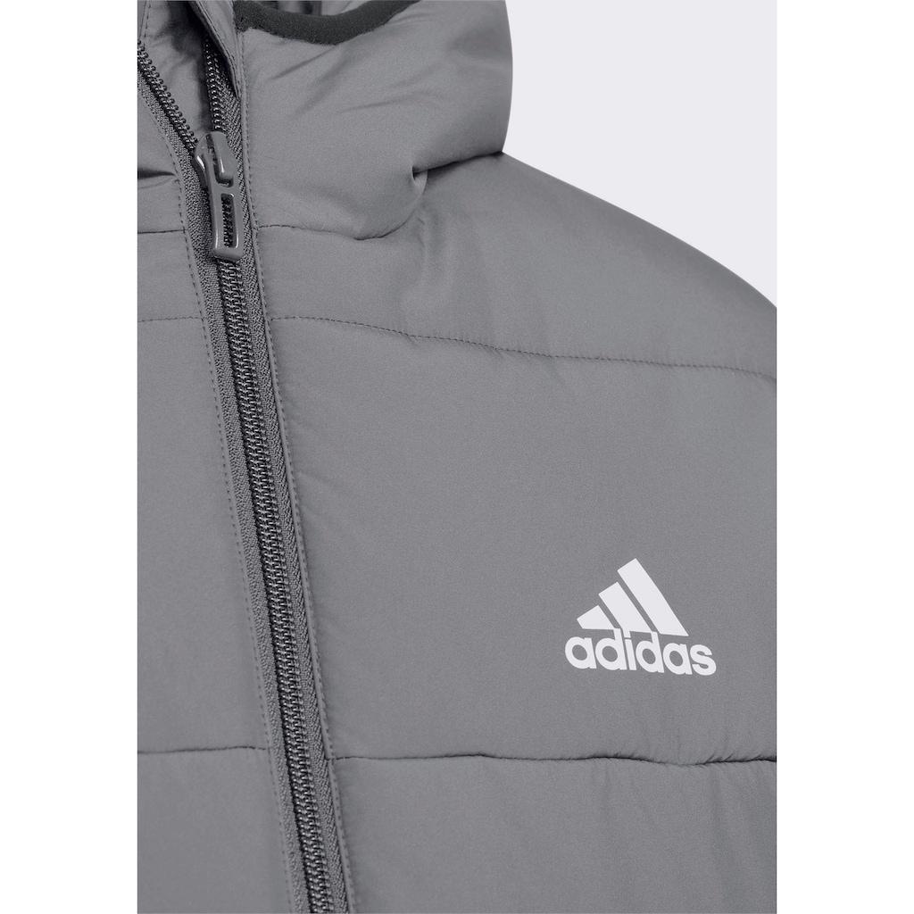 adidas Performance Outdoorjacke »MIDWEIGHT PADDED JACKE«