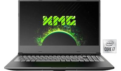 XMG Notebook »CORE 15 - E20«, (1000 GB SSD) kaufen