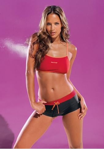 H.I.S Bustier - Bikini kaufen