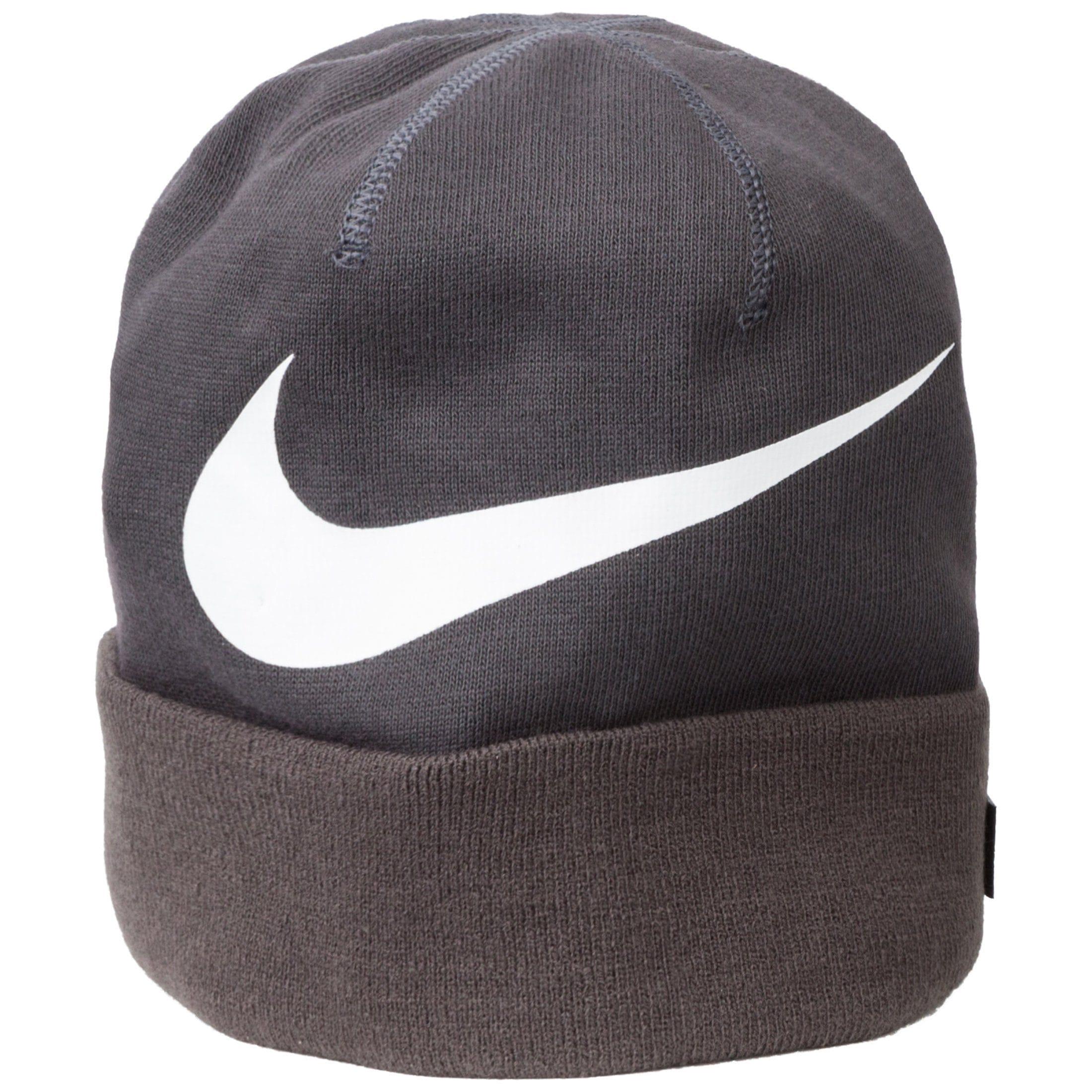 Nike Beanie Gfa Team | Accessoires > Mützen > Beanies | Nike