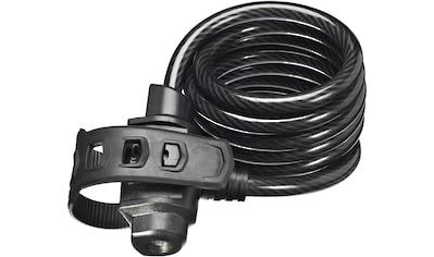 Trelock Kabelschloss »SK 222 FIXXGO« kaufen