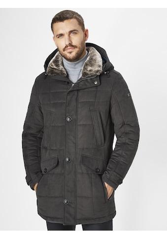 S4 Jackets Outdoorjacke »Vienna« kaufen