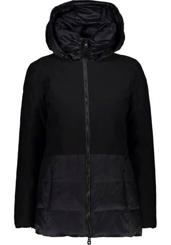 CMP Winterjacke kaufen