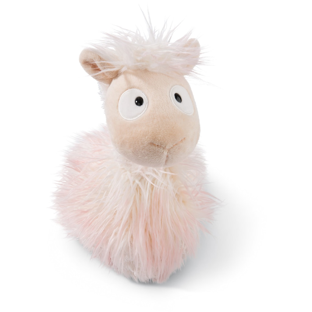 Nici Kuscheltier »Lama-Baby Cloudi, 25 cm«