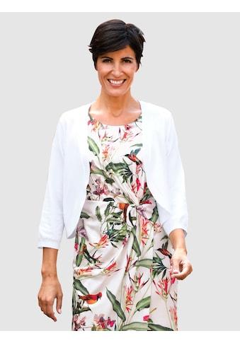 Paola Bolero, in offener Form kaufen