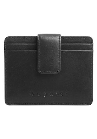 bugatti Brieftasche »PRIMO RFID« kaufen