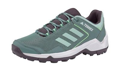 adidas TERREX Wanderschuh »EASTRAIL W« kaufen