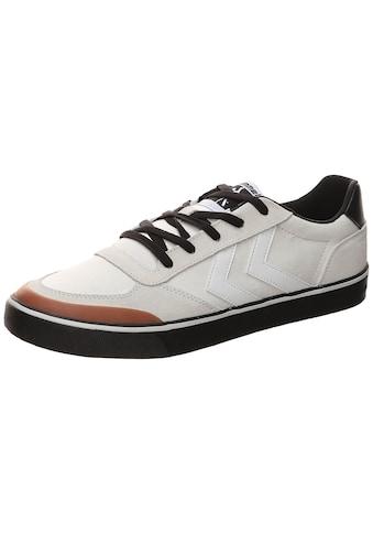 hummel Sneaker »Stadil 3.0 Classic« kaufen