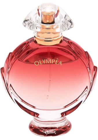 """paco rabanne Eau de Parfum """"Olympéa Legend"""" kaufen"""