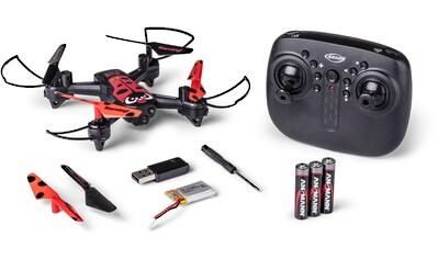 CARSON RC-Quadrocopter »Quadcopter Angry Bug 2.0« kaufen
