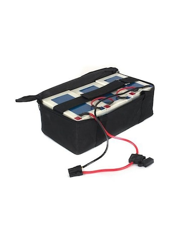 Rolektro »Eco - Fun 20« Elektroroller - Akku 12000 mAh (12 V) kaufen
