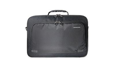 Tucano Notebooktasche für 15,6 Zoll-Notebooks »Forte 15« kaufen