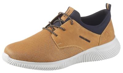 Rieker Slip-On Sneaker, zum Schlupfen kaufen