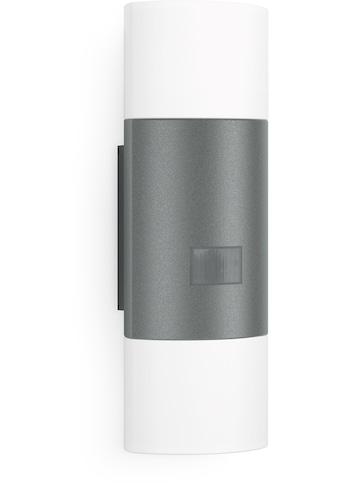 steinel Außen-Wandleuchte »L 910 LED«, LED-Board, 1 St., Warmweiß, Zeiteinstellung von... kaufen