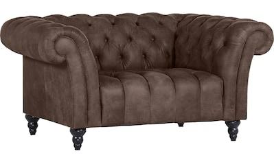Gutmann Factory Sessel »Amazonas« kaufen