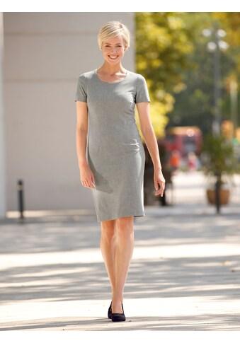 Dress In Etuikleid in schlanker Silhouette kaufen