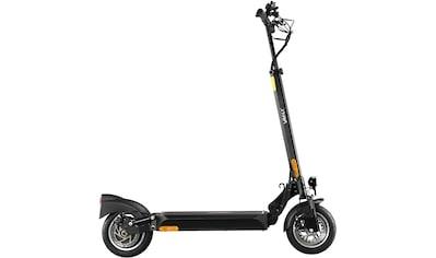 VMAX E-Scooter »R25 Pro-S« kaufen
