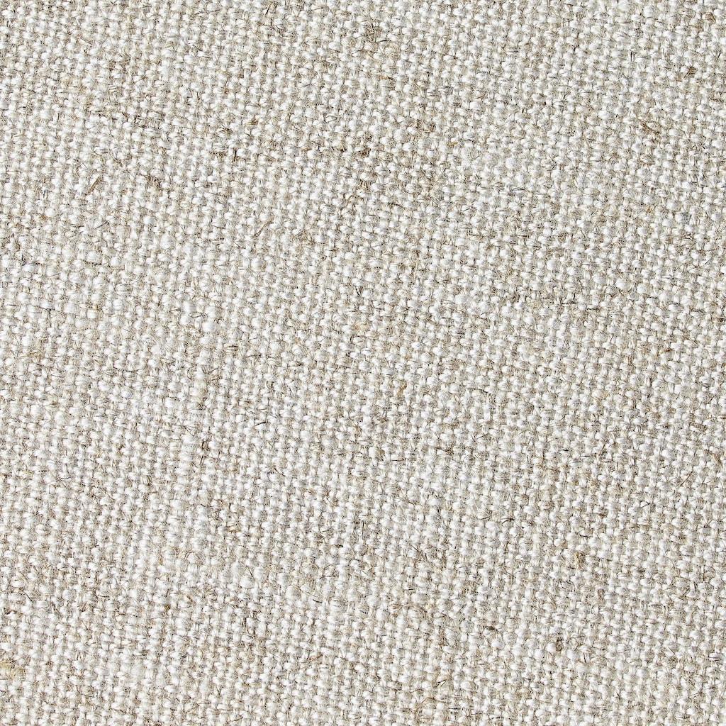 Brilliant Leuchten Casket Tischleuchte zink antik/beige