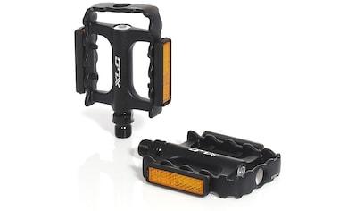 XLC Fahrradpedale »XLC MTB/ATB Pedal Ultralight II PD-M11«, (2) kaufen