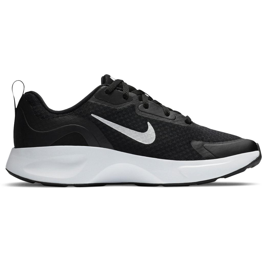 Nike Sportswear Sneaker »WEARALLDAY«
