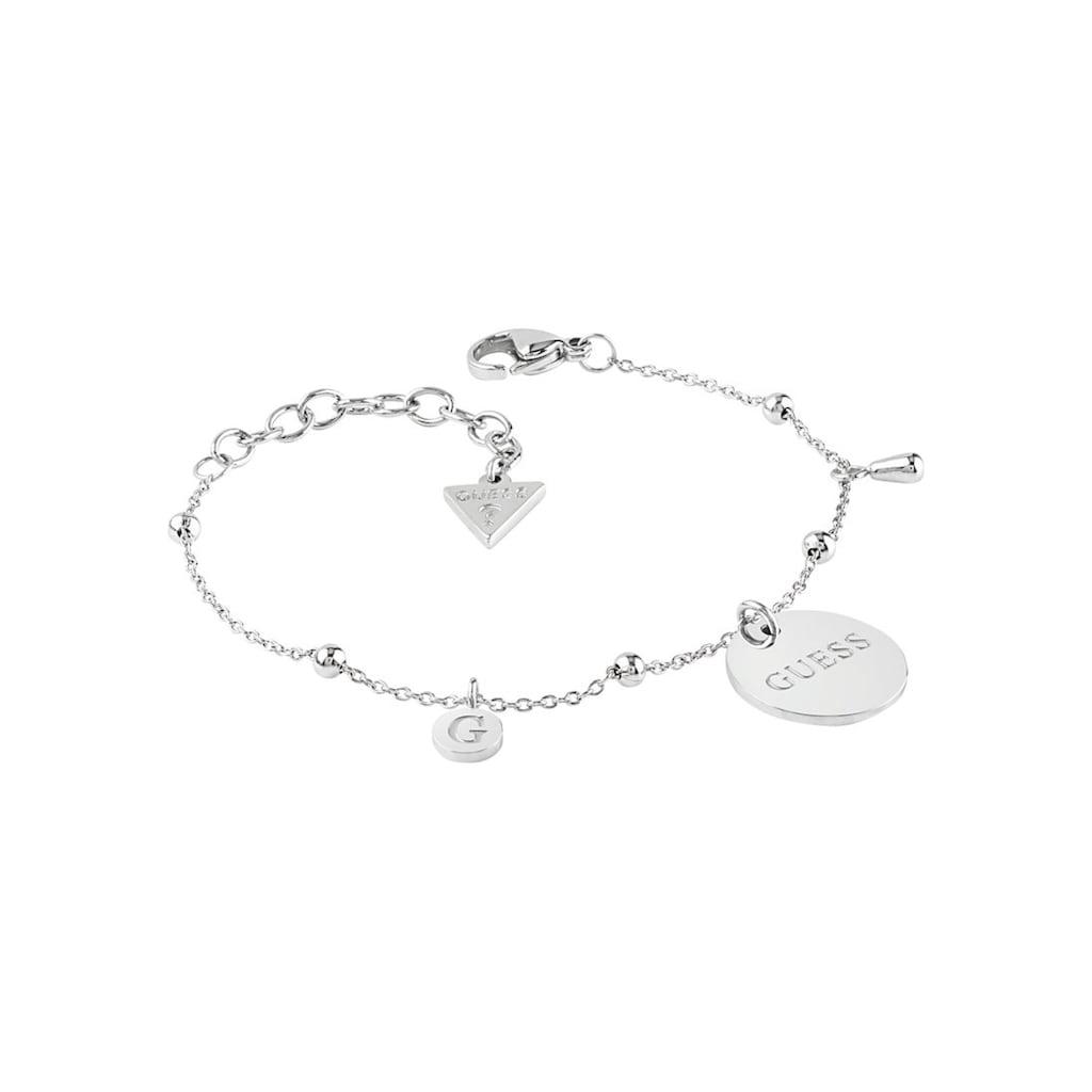 Guess Armband »32011712«
