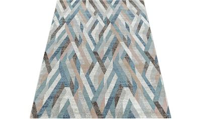 Ayyildiz Teppich »ROYAL 4803«, rechteckig, 11 mm Höhe kaufen