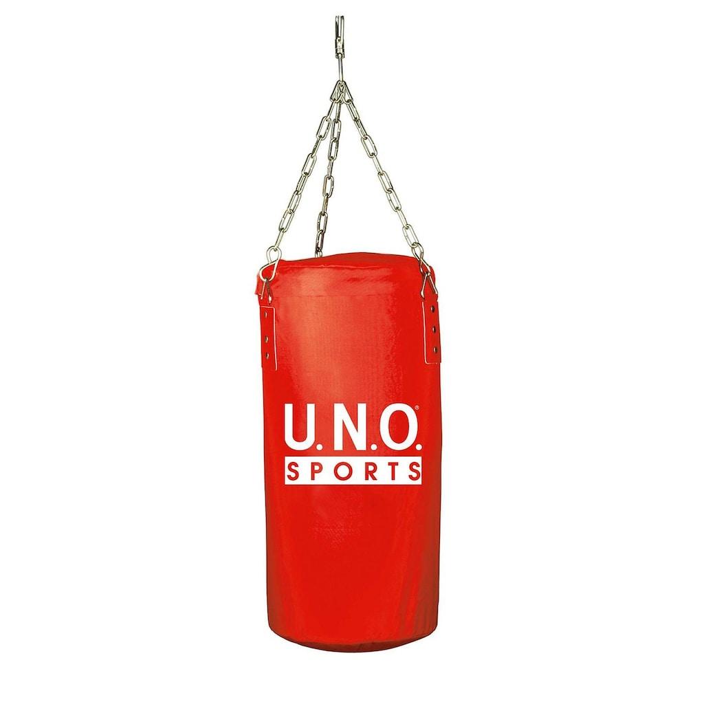 U.N.O. SPORTS Boxsack »Mini«
